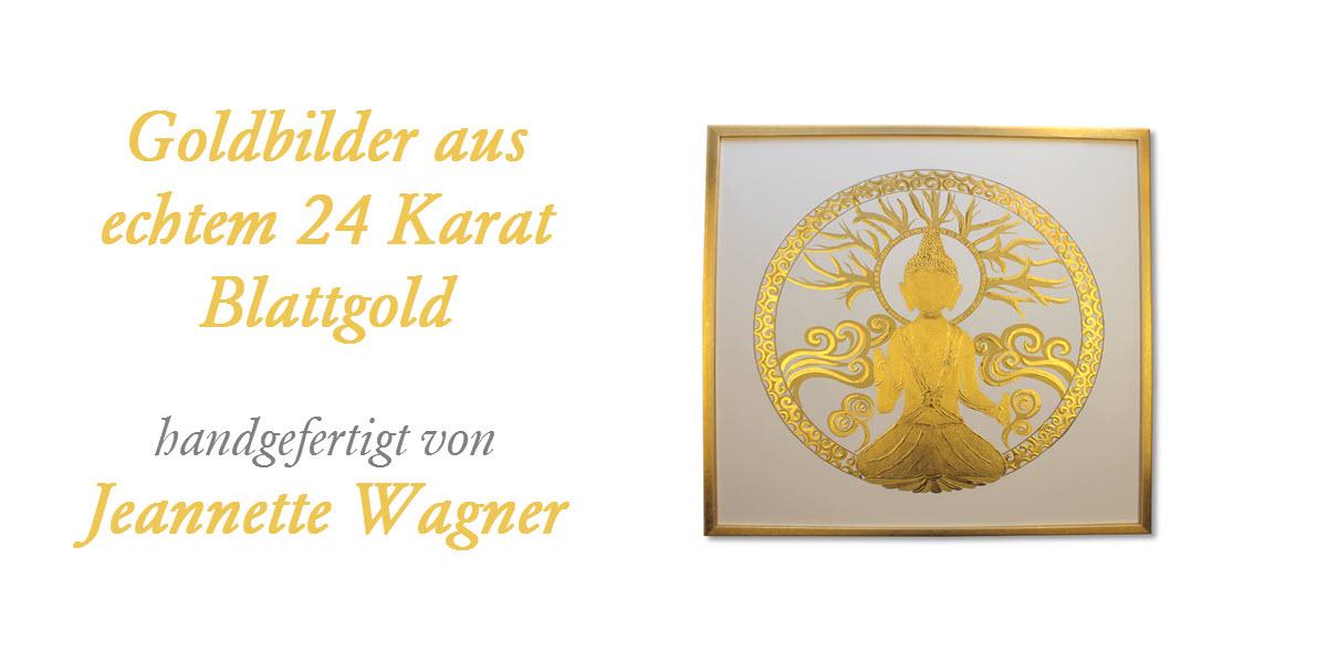 Goldbilder